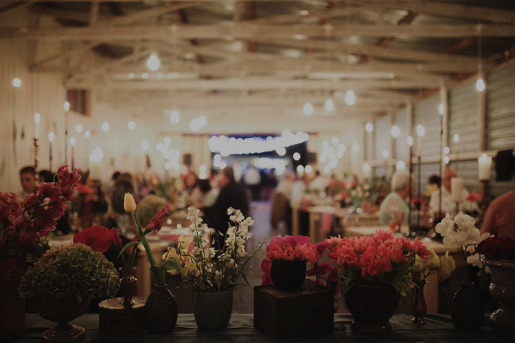 Wedding and Function Accommodation | Wederom Function Venue